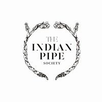 The Indian Pipe Society