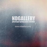 ND.GALLERY