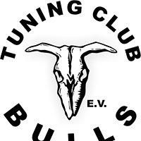 Tuning Club BULLS