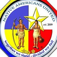 Native Americans United