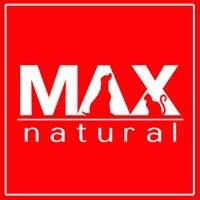 MAX Natural Mexico