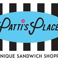 Patti's Place Sandwich Shoppe