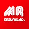 MR Seguridad