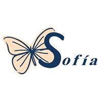 Asociación Sofía