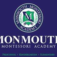 Monmouth Montessori Academy