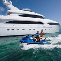 Coastal Luxury Living