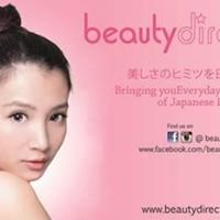 Beauty Direct