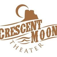 The Crescent Moon theater