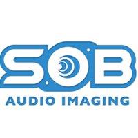 SOB Audio Imaging
