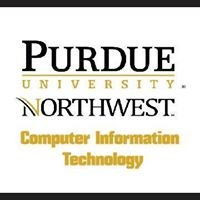 Computer Information Technology at PNW