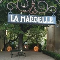 La Margelle by La Villa