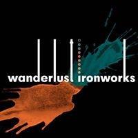 Wanderlust Ironworks