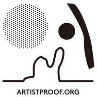 Artistproof