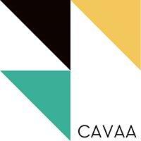 CAVAA