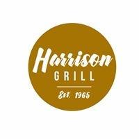 Harrison Grill