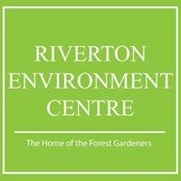 Riverton Environment Centre - South Coast Environment Society