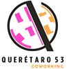Querétaro 53