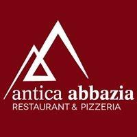 L' Antica Abbazia