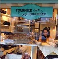 Fournier Rousseau