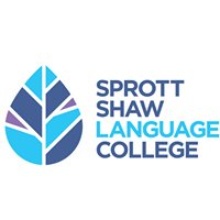 SSLC Sprott Shaw Language College