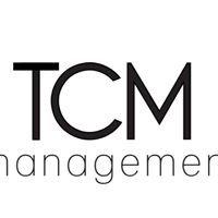 TCM  Management