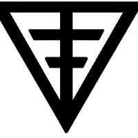 Tidal Tattoo Torquay