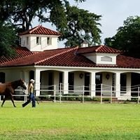 Dos Brisas Equestrian Center