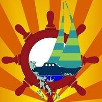 American Sailing Academy