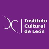 Instituto Cultural de León