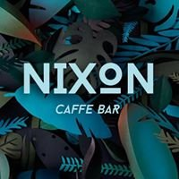 Nixon Caffe