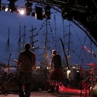 Tall Ships Gigs/Event Photos