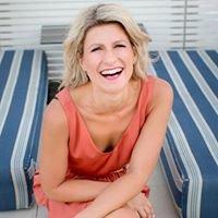 Vesna Hrsto - Naturopath & Life coach