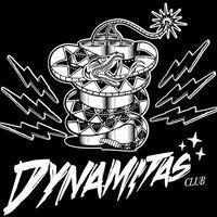 Dynamitas Club