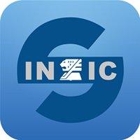 InSic.it