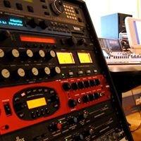 Studio Thrills Music & Sound