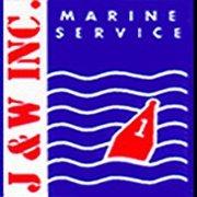 J&W Marine Service