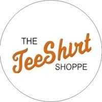 The Tee Shirt Shoppe