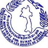 Mouvement Lao pour les Droits de l'Homme