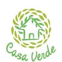 Casa Verde Saltillo
