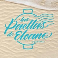 Festivales Elcano