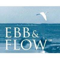 Ebb and Flow Wellness-TM