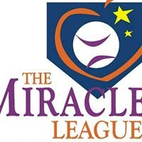 The Miracle League of Camden County, GA