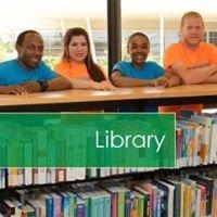 MVC Library