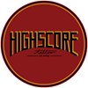 HIGHSCORE TATTOO SHOP