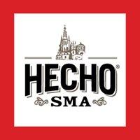 Hecho SMA