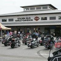Golden Isles Harley-Davidson