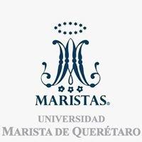 Universidad Marista de Querétaro