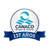 Canaco Servytur Veracruz