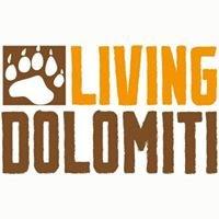Living Dolomiti