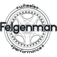 Felgenman Renowacja Felg Radom